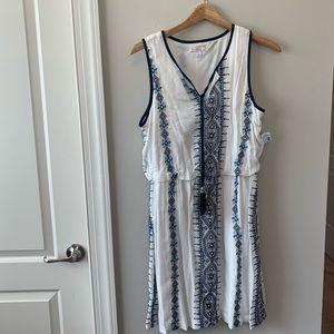 Westport 1962 Dress